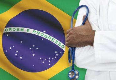 Como funcionam os Planos de Saúde no Brasil - How health insurance works in Brazil