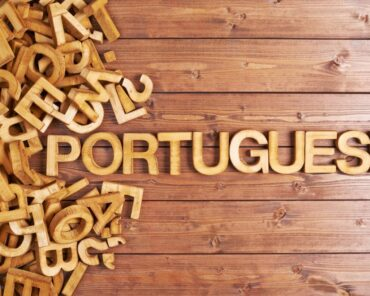 5 palavras que existem apenas em português !