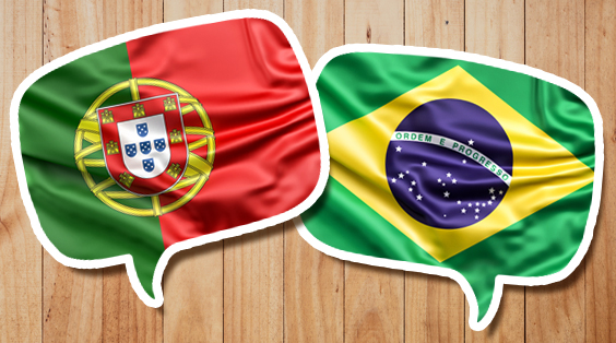 Real Brazilian Conversations #94: Brasil x Portugal: 6 things you should know