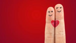 Weekly Expressions #67 – Abrir o coração
